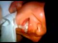 アダルト動画:ザーメンに困ってる彼女170524